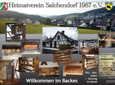 (Quelle: https://www.heimatverein-salchendorf-1987.de)